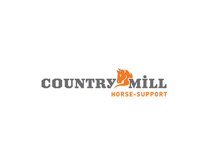country-mill