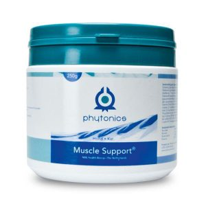 Phytonics-Muscle-support-250-g