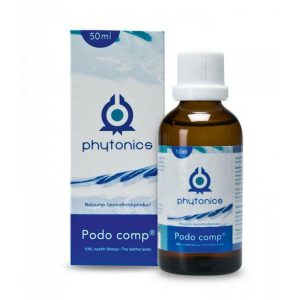 Phytonics-Podo-comp-50-ml