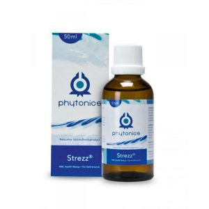 Phytonics-Strezz-50-ml