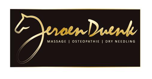 logo_jeroen_duenk_zwart-011